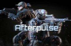 Afterpulse