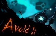 Avoid It