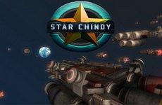 Star Chindy