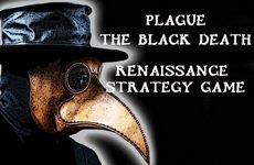 Plague: Лекарь vs Инквизитор