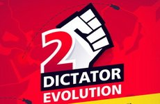 Dictator 2: Evolution