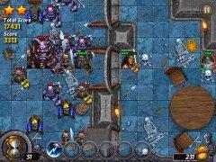 Dark Quest HD