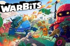 Warbits
