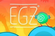 Egz – The Origin of the Universe