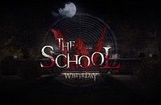 The School : White Day