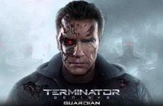 Terminator Genisys: Guardian