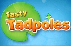 Tasty Tadpoles