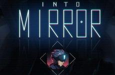 Into Mirror