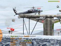 Stickman Battlefields Premium