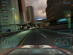 REACTION DRIVE