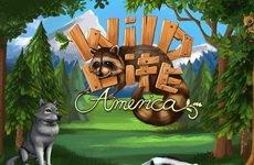 WildLife - America: Ваш собственный парк