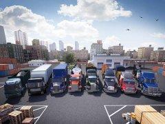 Truck Simulator PRO 2016