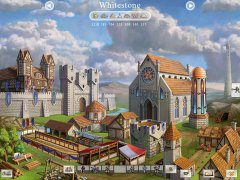 Palm Kingdoms 2 Deluxe