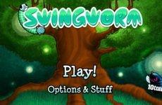 Swingworm