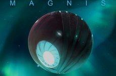 Magnis Game