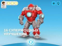 Super Powerboy