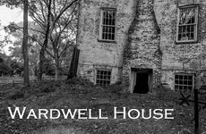 Wardwell House