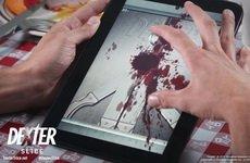 Dexter Slice