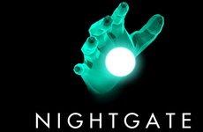 Nightgate