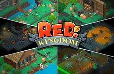 Red's Kingdom
