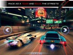 Rival Gears Racing