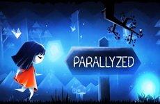 Parallyzed: Surreal Platform Runner