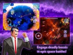 Space Miner: Platinum Edition