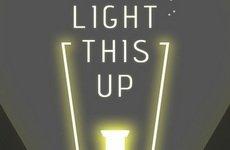 Light This Up
