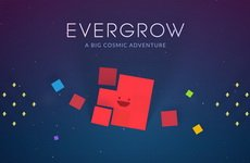 Evergrow скачать для iPhone, iPad и iPod