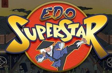 Edo Superstar