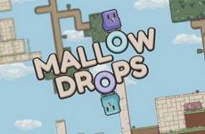 Mallow Drops