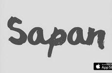Sapan