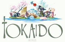 Токайдо