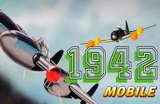 1942 MOBILE
