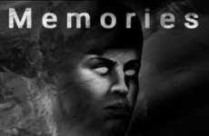 Воспоминания: Выход из комнаты