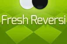 Fresh Reversi