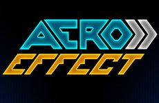 Aero Effect