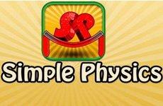 SimplePhysics