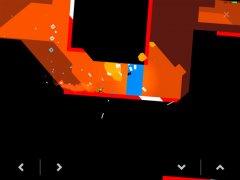 STANDBY - Молниеносный Платформер