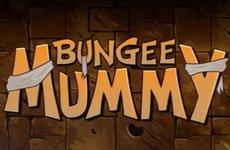 Bungee Mummy: Reborn