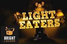 LightEaters!