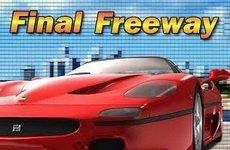 Final Freeway