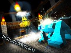 MonsterCrafter Pro