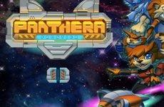 Panthera Frontier