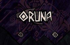 Oruna