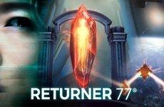 Returner 77