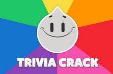 Trivia Crack (Без рекламы)