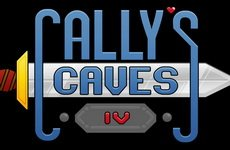 Cally's Caves 4