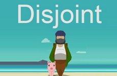 Disjoint