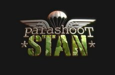 Parashoot Stan